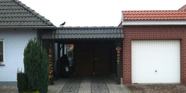 garagen fertiggaragen betongaragen stahlgaragen selbstbaugaragen. Black Bedroom Furniture Sets. Home Design Ideas